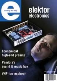 Magazine 4/2004