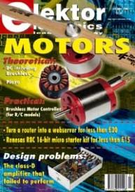 Magazine 2/2006