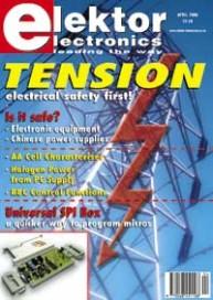 Magazine 4/2006