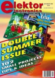 Magazine 7/2006