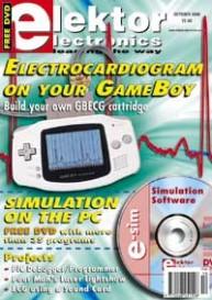 Magazine 10/2006