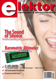 Magazine 10/2009