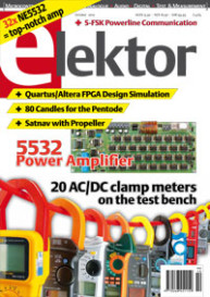 Magazine 10/2010