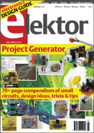 Magazine 7/2011