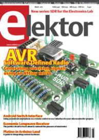 Magazine 3/2012