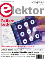 Magazine 4/2013