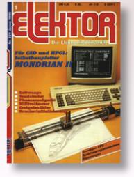 Heft 1/1990