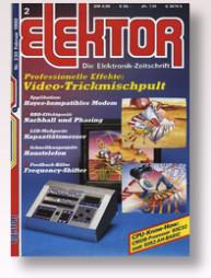 Heft 2/1990