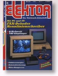 Heft 6/1990