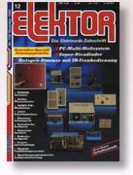 Heft 12/1990