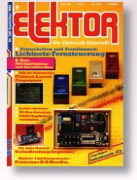 Heft 9/1991