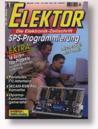 Heft 1/1996