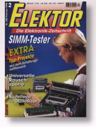 Heft 2/1996