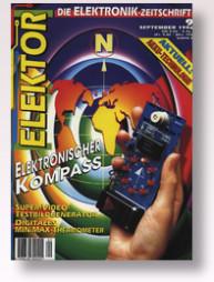 Heft 9/1996