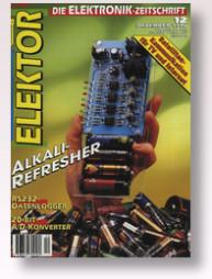 Heft 12/1996