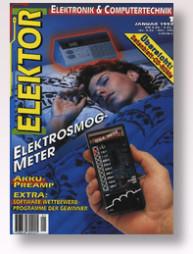 Heft 1/1997