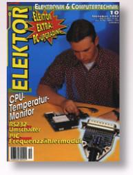 Heft 10/1997