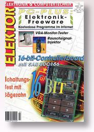 Heft 3/1999