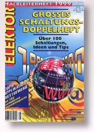 Heft 7/1999
