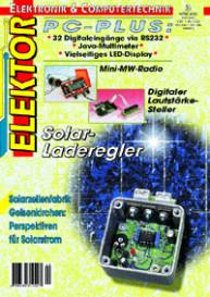 Heft 3/2000