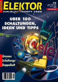 Heft 7/2000