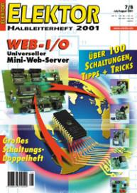 Heft 7/2001