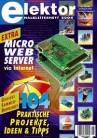 Heft 7/2004
