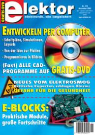 Heft 11/2005