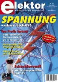 Heft 4/2006