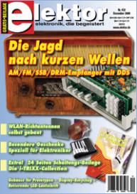 Heft 12/2006