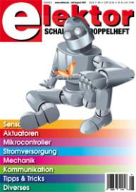 Heft 7/2007