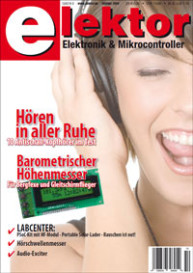 Heft 10/2009