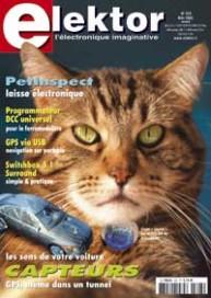Magazine 5/2005
