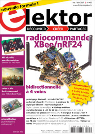 Elektor 5-6/2017