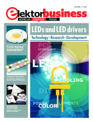 Business 3/2016