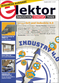 Business 5/2017