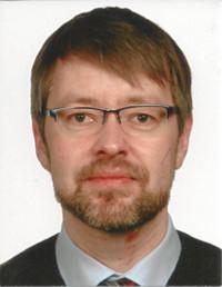 Andreas Wade