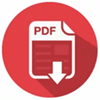20171206152905_PDF-icon.png
