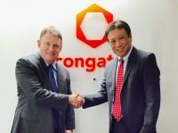 Yasuyuki Tanaka new country manager for congatec thumb