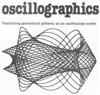 Elektor-Magazine-Oscillographics-1978