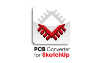 Uploads-2011-6-PCB-Converter-logo_cropped-84-0-0-0-0.png thumb