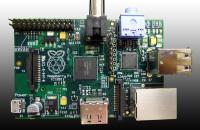 Uploads-2012-3-Raspberry-Pi.jpg thumb