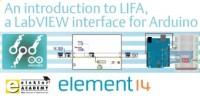 Uploads-2012-5-Webinar-Arduino-LabVIEW-340.jpg thumb