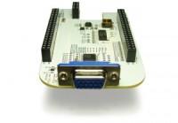 Uploads-2012-8-120533-I-BeagleBoard-org-Bastler-stellen-20-neue-Plug-in-Boards-vor-300px-VGA-catalog.jpg thumb