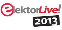 Uploads-2013-7-ElektorLive-2013.jpg thumb