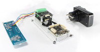 Uploads-2013-8-hardware-hacking-kit.jpg thumb