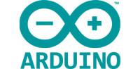 Uploads-2013-9-Arduino-340px.jpg thumb