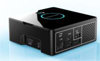 20170522151135_Convert-your-Raspberry-Pi-into-a-Desktop-PC.png thumb