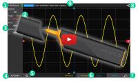 IkaScope-elektor-tv-vid thumb