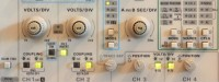 oscilloscope user interface thumb